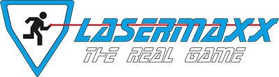 Lasermaxx - The real game